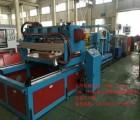 金纬PEEK设备、POM设备、PPS特种工程塑料设备