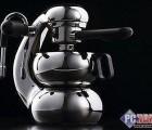 咖啡机进口清关,咖啡机进口报关,咖啡机香港进口