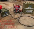 冀虹小型液压打桩机价格型号定做厂家价格厂家图片救援