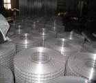 厂家生产广东不锈钢网,深圳不锈钢拉伸网,广州不锈网,清远筛网