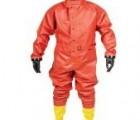 消防部队里大家常见的消防服种类