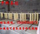 腐竹油皮机 小型环保腐竹机价格 手工腐竹机