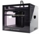 教育金星3d打印机代理多少钱