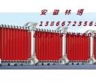 安徽工业门 工业车库门安装 工业卷帘门厂家
