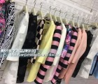 沈阳国际纺织服装城吉丘古儿工厂女装尾货批发