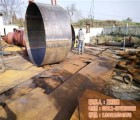 安多县护筒 全利基础导管厂 护筒价格