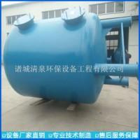 供应 带式压滤机 带式污泥压滤机 优质产品 清泉环保
