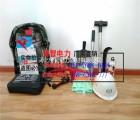 销售防汛组合装具包11件套