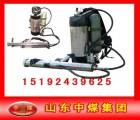 QWMB12背负式脉冲气压喷雾水枪 生产厂家