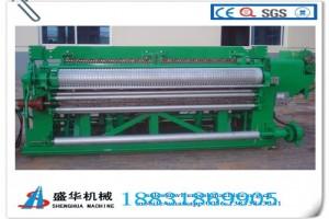 电焊网机/全自动电焊网机/电焊网机器/电焊网设备/机械