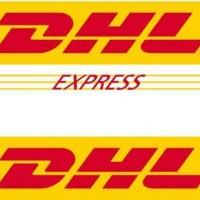 郑州DHL到美国国际快递低价收货中
