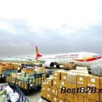 小饰品广州机场进口报关手续图片