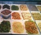 云浮凉拌菜种类特色卤菜培训班 美味来小吃培训