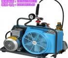 德国宝华jii3e-h空气充气泵价格/现货
