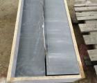 江苏电镀碳板