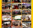2018中国武汉酒店餐饮厨房设备展览会