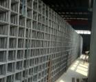桥面铺装用钢筋网片