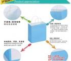 【河南印刷商城】(在线咨询)、鹤壁手提袋、手提袋效果图