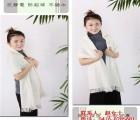 羊绒围巾|赤峰暖钰羊绒|秋冬女士羊绒围巾 针织围巾