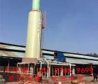 2017下半年海南砖厂脱硫塔质优价廉