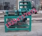 无缝钢管弯管器DW-4不锈钢管圆管方管弯管机