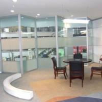 运城办公室隔断玻璃安装,办公室隔断玻璃销售厂家