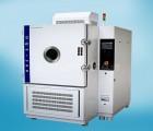 青岛低气压试验箱