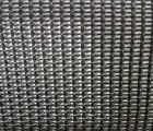 防盗防虫金刚网 304不锈钢金刚窗纱 优质黑色耐锈蚀金刚网