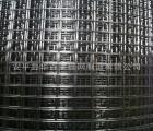 各种规格电焊网 不锈钢碰焊网 304方孔网 建筑外墙网