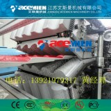 江苏树脂瓦生产设备厂家