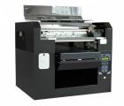 上海博易创物美价廉打印机 , 打印机。