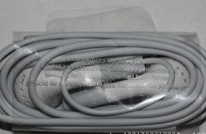 供应ipad包装bopp膜 iphone充电器包装Bopp膜