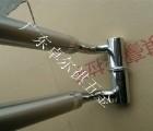 拉手定制――想买不锈钢拉手上卓尔祺金属制品