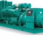 供甘肃武威柴油发电机组和张掖汽油发电机