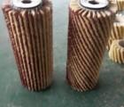 木工机械砂光机打磨抛光辊砂光辊砂光刷剑麻棕毛砂布条刷轮