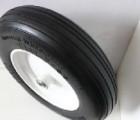 【东邦聚氨酯】上海聚氨酯轮胎  天津聚氨酯轮胎  聚氨酯轮胎