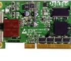 PCI双通道ASI码流卡价格多少