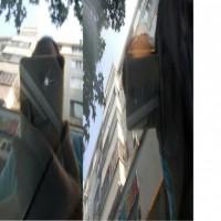 郑州玻璃维修 郑州免喷漆坑凹修复 郑州玻璃更换