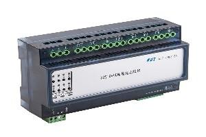 东莞4路智能照明控制模块厂家供货|4路照明模块