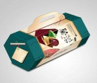 北京丰台茶叶包装盒加工工厂