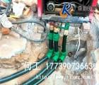 鄂州75/63导静电双层复合管报价