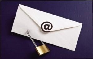企业邮箱注册申请@