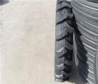 亚盛 供应人字花纹6-14轮胎 拖拉机农用车轮胎