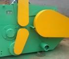 pvc大板扣板板材管材塑钢型材粉碎机