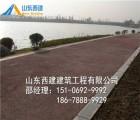 忻州透水地坪封闭剂「交地」代县透水混凝土增强剂
