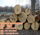 汉阳木材|汇航鼎泰包装材料|木材加工