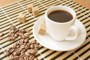 China上海进口咖啡/咖啡豆如何报关报检