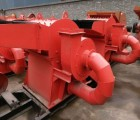 供应新型原木破碎机 立式木粉机 各种锯末机 质量好 价格便宜