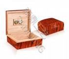 北京雪茄盒,上海雪茄盒,南京雪茄盒-森鼎工艺