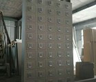 重庆手机充电柜 手机存放柜 充电柜 存储柜零售